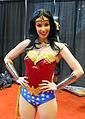 C2E2 2014 - Wonder Woman (14085144300).jpg