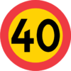 C31-4 (Swedish road sign).png
