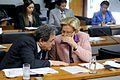 CAS - Comissão de Assuntos Sociais (26818854090).jpg