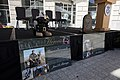 CBP Police Week Valor Memorial and Wreath Laying Ceremony (33890300023).jpg