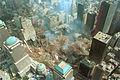 CBP World Trade Center Photography 16.jpg