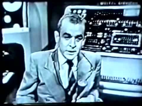 file cbs news coverage of the 1952 united states presidential