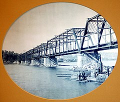 CBandQ RR Bridge Burlington Iowa 1891.jpg