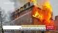 CCTV-NEWS Simulation.png