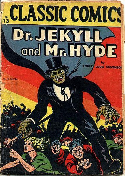 Federación de regatistas Virtuales - Página 2 428px-CC_No_13_Dr_Jekyll_and_Mr_Hyde
