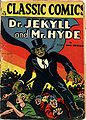 CC No 13 Dr Jekyll and Mr Hyde.jpg