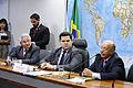 CDR - Comissão de Desenvolvimento Regional e Turismo (16093477364).jpg