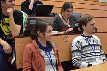 CEE 2014 Closing Ceremony 47.JPG