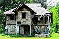 CENTURY OLD HOUSE (9220363406).jpg