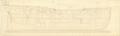 CERBERUS 1794 RMG J6004.png