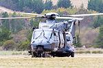 CF15 NH90 NZ3308 050415 02.jpg