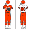 CFL Jersey BCL1954.png