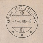 CH-6644 Orselina 030696.jpg