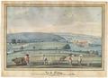 CH-NB - Bern, Umgebung- Riedegg bei Bümpliz, von Süden - Collection Gugelmann - GS-GUGE-FISCHER-A-7.tif