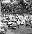 CH-NB - Portugal, San Thomé (São Tomé und Príncipe)- Menschen - Annemarie Schwarzenbach - SLA-Schwarzenbach-A-5-25-027.jpg