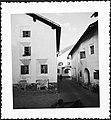 CH-NB - Schweiz, Bever- Häuser - Annemarie Schwarzenbach - SLA-Schwarzenbach-A-5-08-086.jpg