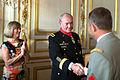 CJCS visits France 140918-D-VO565-060.jpg