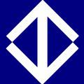 CMSP-logo-azul-escuro.png