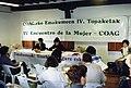 COAG-eko Emakumeen IV. Topaketak (95-092).jpg