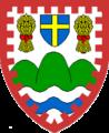 COA Cukarica.png