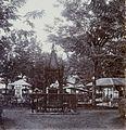 COLLECTIE TROPENMUSEUM Europese begraafplaats TMnr 60053699.jpg
