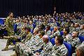 CSAF highlights top priorities with deployed Airmen 160814-F-ES117-024.jpg