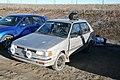 CSCC Rally-x IMG 2739 (4433762703).jpg