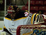 CWHL Oct 17, 2015 - Boston Blades @ Toronto Furies.jpg
