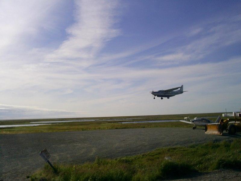 File:CYF airport.JPG