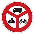 CZ-B12 Zákaz vjezdu vyznačených vozidel.jpg