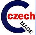 CZECH MADE.jpg