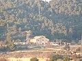 Ca n'Albareda P1080648.JPG