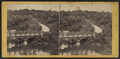 Cabinet Bridge across the Lake, to the Mall, by E. & H.T. Anthony (Firm) 2.png