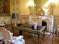 Cabinet de depart bureau Palais Bourbon.jpg