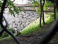 Cabinjohnacquaduct133.JPG