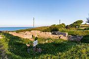 Cabo de Kaliakra, Bulgaria, 2016-05-27, DD 131.jpg