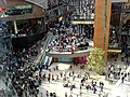 Cabot Circus opening day.jpg