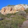 Cabrera Archipelago Maritime-Terrestrial National Park - panoramio (10).jpg