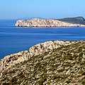 Cabrera Archipelago Maritime-Terrestrial National Park - panoramio (14).jpg