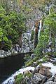 Cachoeira da Capivara - Cavalcante.jpg