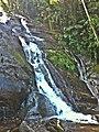 Cachoeira no Rio Taquari - Paraty - Costa Verde - Brasil - panoramio (5).jpg