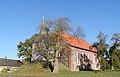 Cadenberge-St. Nicolai-Kirche- 2005 by-RaBoe.jpg