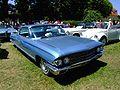 Cadillac Sedan DeVille 1962.JPG