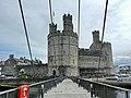 Caernarfon - panoramio (18).jpg