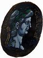 Caesar III Tibere.jpg