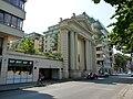 Caesar house Budapest 13.JPG