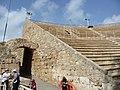 Caesarea Theater 06.jpg