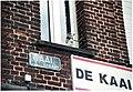 Café 'De Kaai' - 346101 - onroerenderfgoed.jpg