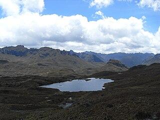 Cuenca Canton Canton in Azuay Province, Ecuador