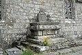 Calan Église de la Trinité Autel 516.jpg